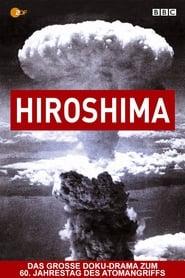 Hiroshima streaming vf