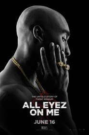 Watch Full Movie All Eyez on Me (2017)