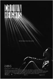 Watch and Download Movie Crown Heights (2017)