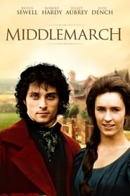 Middlemarch streaming vf