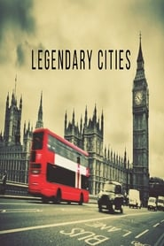 Legendary Cities streaming vf