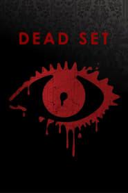 Dead Set streaming vf