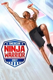 American Ninja Warrior streaming vf
