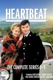Heartbeat streaming vf