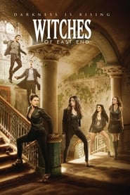 Witches of East End streaming vf