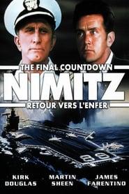 Nimitz, retour vers l'enfer streaming vf