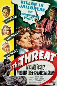 The Threat streaming vf
