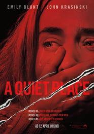 Download and Watch Movie A Quiet Place (2018)