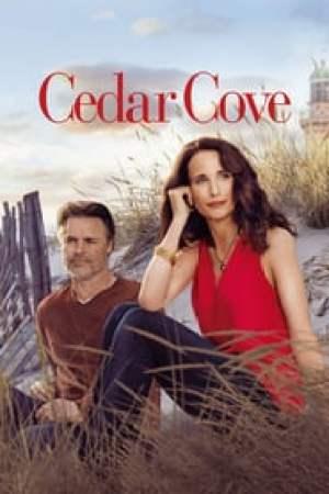 Retour à Cedar Cove