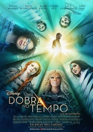 Streaming Movie Online A Wrinkle in Time (2018)