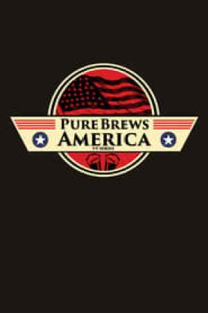 Pure Brews America