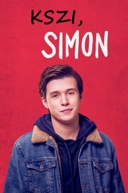 Streaming Movie Love, Simon (2018) Online
