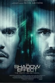 The Shadow Effect streaming vf