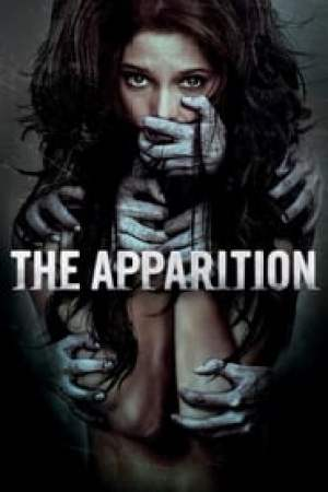 The Apparition
