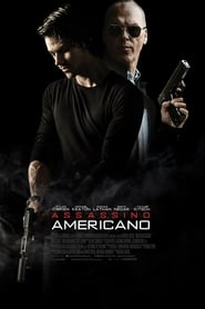 Streaming Full Movie American Assassin (2017)