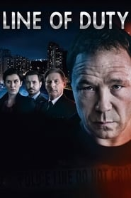 Line of Duty streaming vf