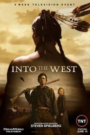 Into the West streaming vf