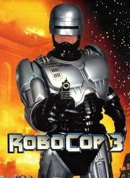 RoboCop 3 streaming vf