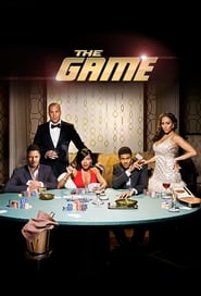 The Game streaming vf