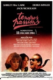 Tendres Passions streaming vf