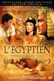 L'Égyptien streaming vf