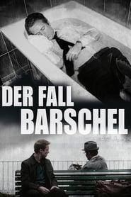 Der Fall Barschel streaming vf