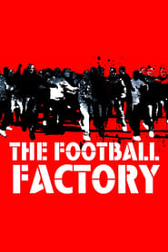 The Football Factory streaming vf