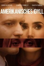 Streaming Movie American Pastoral (2016) Online