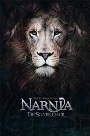 Le Monde de Narnia : Le Fauteuil d'argent streaming vf