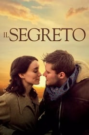 Watch Full Movie Online The Secret Scripture (2016)
