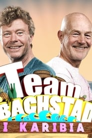 Team Bachstad streaming vf