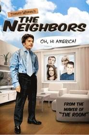 The Neighbors streaming vf