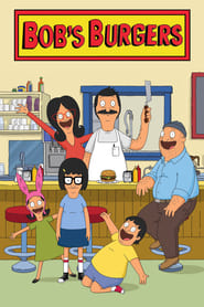 Bob's Burgers streaming vf