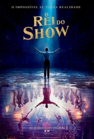 [Streaming] The Greatest Showman (2017) Full Movie Free