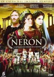 Imperium: Nero streaming vf