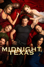 Midnight, Texas streaming vf
