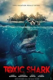 Toxic Shark streaming vf