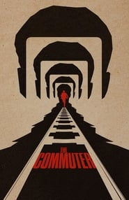 Watch and Download Movie The Commuter (2018)