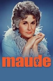 Maude streaming vf