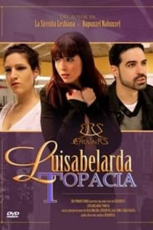 Luisabelarda Topacia