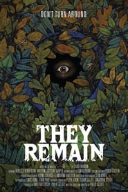 [Streaming] They Remain (2018) Full Movie Free