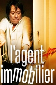 L'Agent immobilier streaming vf