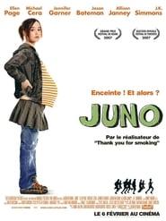 Juno streaming vf