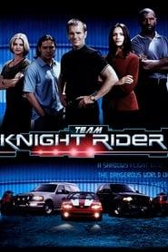 Nom de code : TKR streaming vf