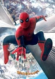 Watch Movie Online Spider-Man: Homecoming (2017)