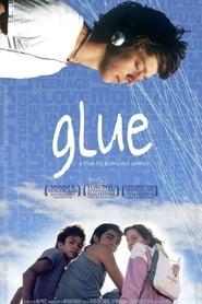 Glue streaming vf