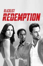 Blacklist : Redemption streaming vf
