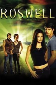 Roswell streaming vf