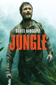 Download and Watch Movie Jungle (2017)