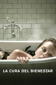 Watch Movie Online A Cure for Wellness (2017)